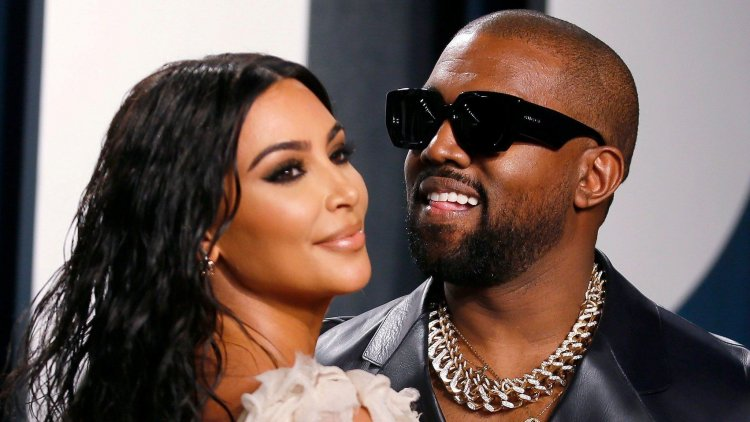 Kanye West Didn't Make it on time for the Wisconsin Ballot for Presidential Campaign