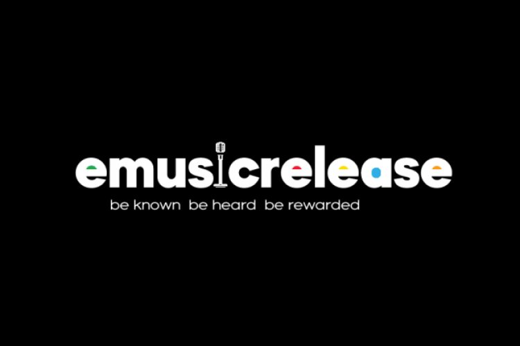 New Music Press Release Site eMusicRelease.com launches for independent artists as well as signed musicians