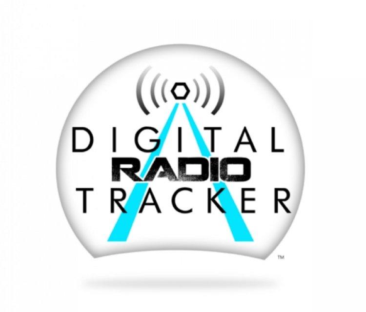 eMusicRelease.com announces a partnership with DigitalRadioTracker.com to expand radio charting around the globe.